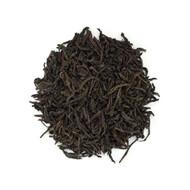 Ceylon OP Black Tea