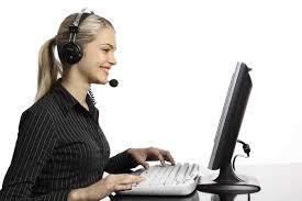 indigo-willow-customer-service.jpg