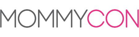 mmcn-logo-med.png