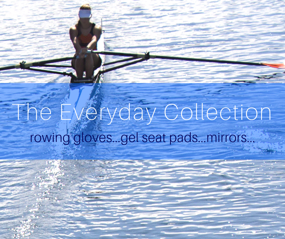 everyday-collection.category.png