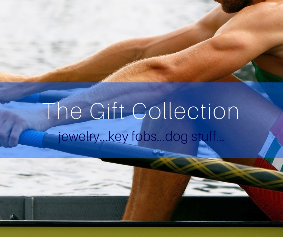 giftcollection.category.png
