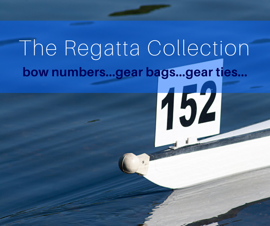 regatta-collection.category.image.png