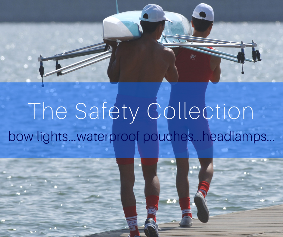safety-collection.category..png