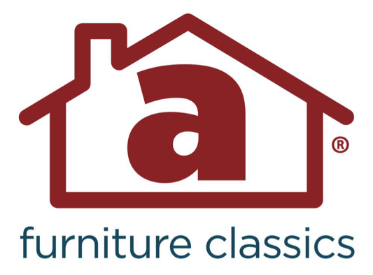 afurniture.png