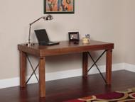 33220 Industrial Island Desk
