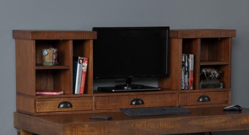 American Furniture Classics