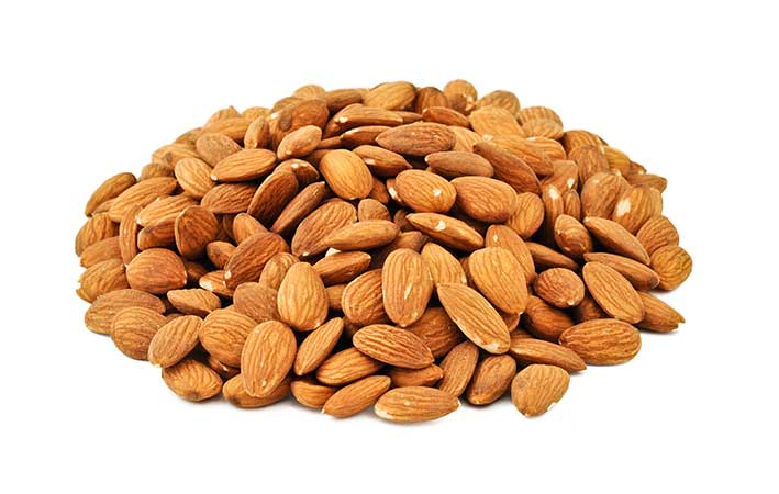 almonds-cat1-709x450-m.jpg