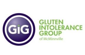gulten-intolerance-group-3.jpg