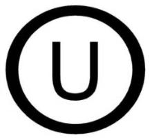 u-gluten-free-4.png