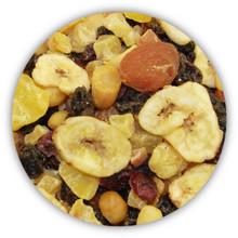 Macadamia Berry  5#