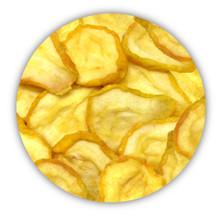 Pears Jumbo 5# 40432