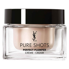 Pure Shots- Perfect Plumper Cream 50ml