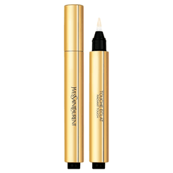 Touche Eclat Radiant Touch 25ml