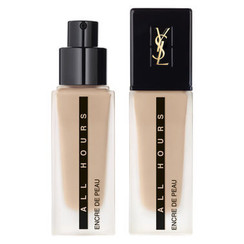 All Hours Foundation 25ml
