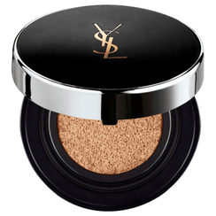 All Hours Cushion Foundation 14g