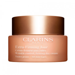 Extra-Firming Day Cream-All skin types 50ml