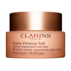 Extra-Firming Night Cream - All Skin Types 50ml