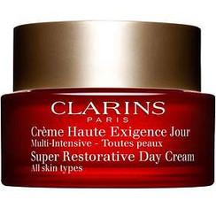 Super Restorative Day Cream - All Skin Types 50ml