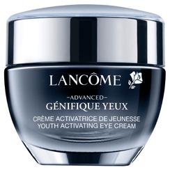 Advanced Génifique Yeux 15ml