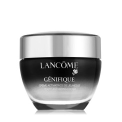 Génifique Day Cream 50ml