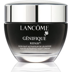 Génifique Night Repair Cream 50ml