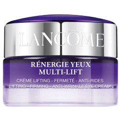 Rénergie Multi-Lift Yeux 15ml