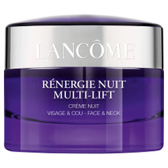 Rénergie Multi-Lift Night Cream 50ml