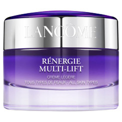 Rénergie Multi-Lift Day Cream Light 50ml
