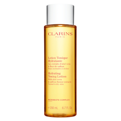 Hydrating Toning Lotion - Normal to Dry Skin 200ml
