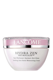Hydra Zen Neurocalm - Dry Skin 50ml