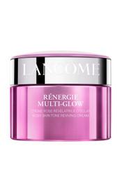 Lancome Renergie Multi-Glow Reviving Cream