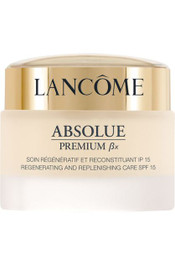 Absolue Premium BX Face Day Cream 50ml