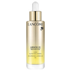 Absolue Precious Oil 30ml