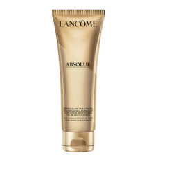 Absolue Nurturing Brightening Oil-In-Gel Cleanser 125ml