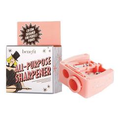 All-Purpose Sharpener