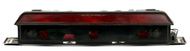1989-1993 Cadillac Deville Fleetwood OEM Single High Mounted Stop Light 16511915