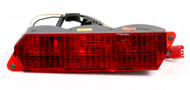 2000 Dodge Caravan Rear Center Tail Light Lamp Mounted High Part Number 4576250
