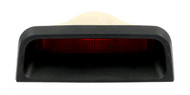 1991-96 Ford Mercury Escort Tracer High Mounted Stop Lamp Tail Light 2SB 936 879