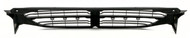 1996-2000 Caravan Dodge OEM Original Horizontal Bars Grille Part Number 04576955