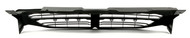 1996-2000 Dodge Caravan OEM Original Horizontal Bars Grille Part Number 04576955
