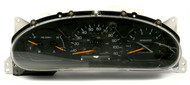 1998 Ford Taurus Mercury Sable Gauge Instrument Speedometer RPM F7DF-10C956-AB