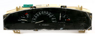 1996 Oldsmobile 88 Single Instrument OEM Dash Cluster Speedometer 16198273