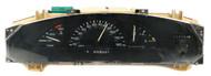 1995 Oldsmobile Delta 88 98 Single OEM Dash Cluster Speedometer  16196673