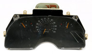 1994-1996 Chevrolet Beretta Corsica Single Dash Cluster OEM Instrument 16182721