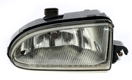 2001-2005 Chrysler PT Cruiser Single Front Left Fog Light Lamp OEM  223 073-01