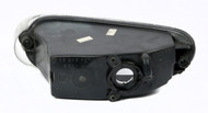1999-00 USED Chrysler Dodge Stratus Single Factory Front Right Head Lamp 4630748