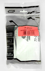 Metra Turbowire OEM Wire Harness for Chevrolet Malibu 2004-2008 71-2103-1