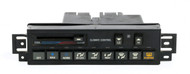 1993-1994 Oldsmobile Cutlass OEM Temperature Controls without Display 16165043