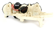 1995-2000 Chrysler Dodge Eagle Mitsubishi Manual Temperature Controls 65550728B