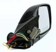 1991-1995 Dodge Chrysler Town & Country Factory Right Hand Power Mirror 010252